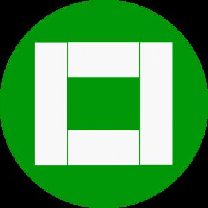MCPI Precast Icon