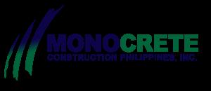 Monocrete